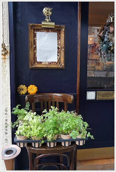 清澄白河-街道商店-10.JPG