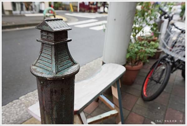 清澄白河-街道商店-14.JPG