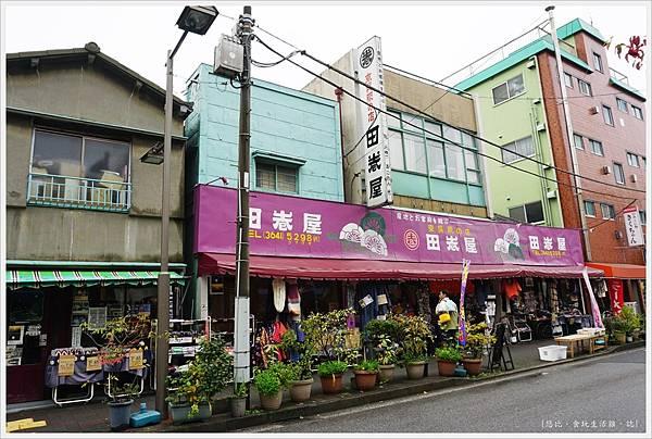 清澄白河-街道商店-15.JPG