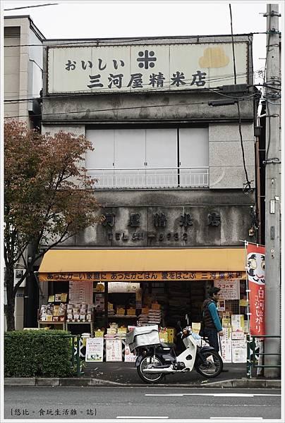 清澄白河-街道商店-16.JPG