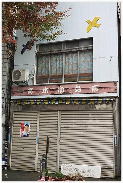清澄白河-街道商店-17.JPG