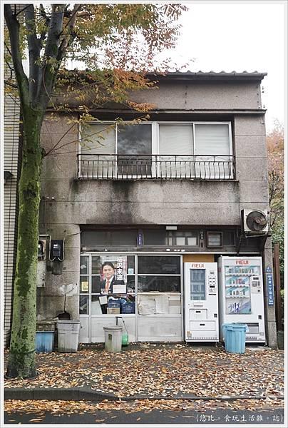 清澄白河-街道商店-24.JPG