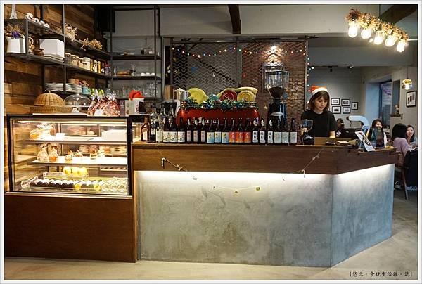 好堅果咖啡-15.JPG