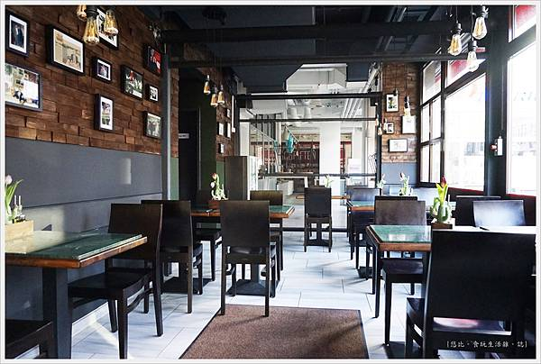 柏林-TERAS Restaurant-4.JPG