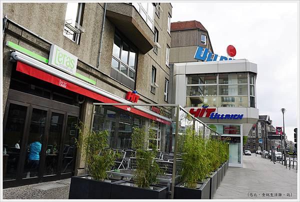 柏林-TERAS Restaurant-8.JPG