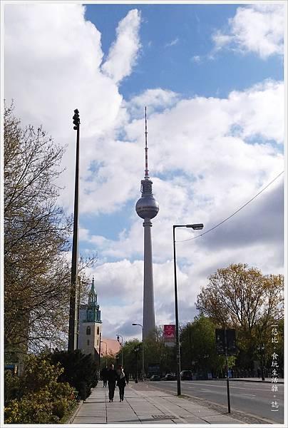 柏林博物館島-2.jpg