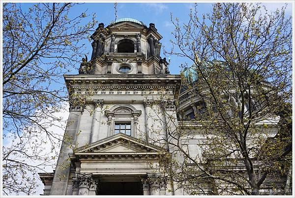 柏林博物館島-4-柏林大教堂.JPG