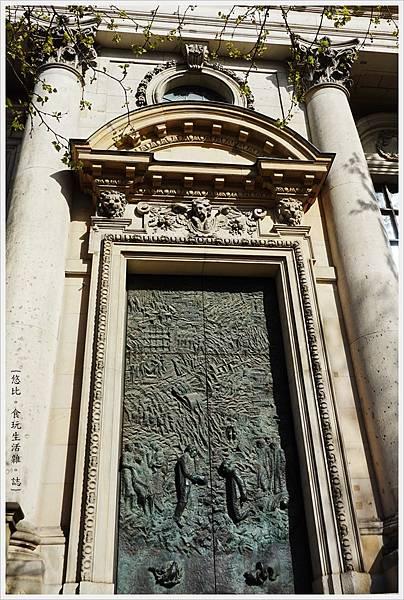 柏林博物館島-6-柏林大教堂.JPG