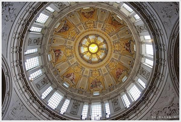 柏林博物館島-16-柏林大教堂.JPG