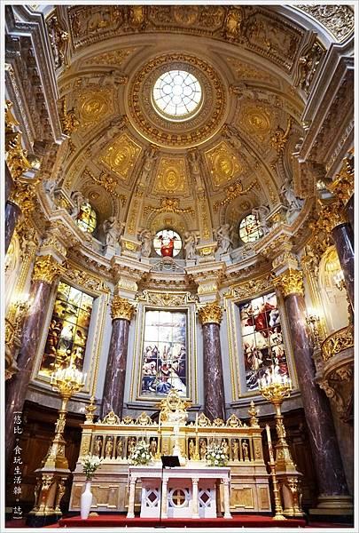 柏林博物館島-21-柏林大教堂.JPG
