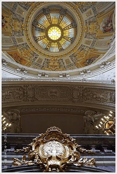 柏林博物館島-26-柏林大教堂.JPG
