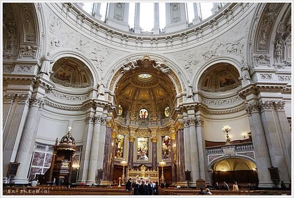 柏林博物館島-27-柏林大教堂.JPG