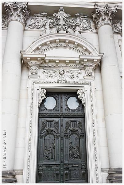 柏林博物館島-31-柏林大教堂.JPG