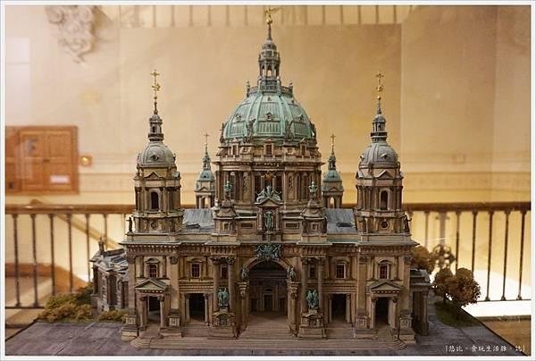 柏林博物館島-33-柏林大教堂.JPG