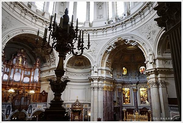 柏林博物館島-36-柏林大教堂.JPG