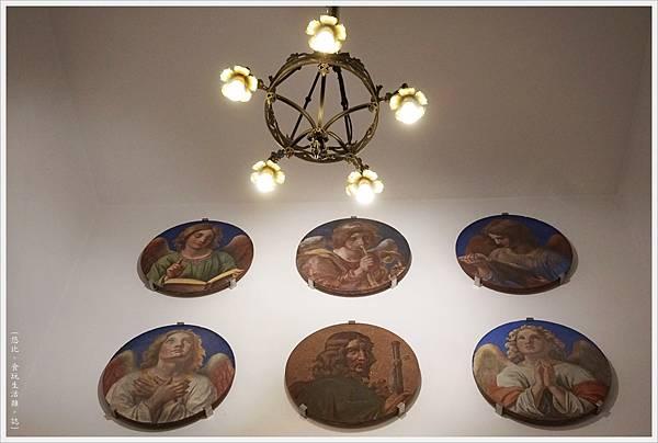 柏林博物館島-41-柏林大教堂.JPG