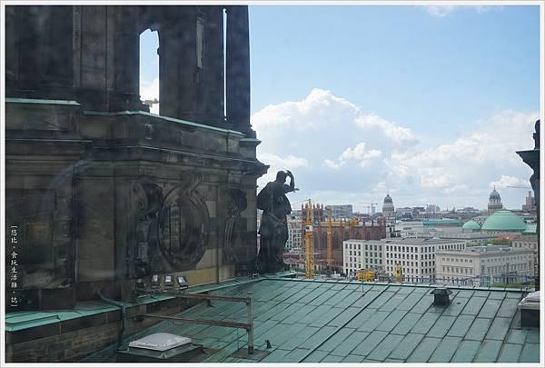 柏林博物館島-45-柏林大教堂.JPG