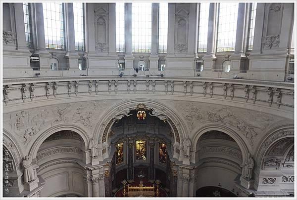 柏林博物館島-47-柏林大教堂.JPG