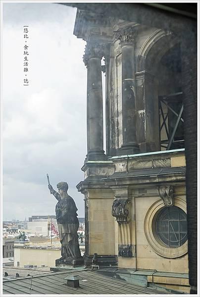 柏林博物館島-48-柏林大教堂.JPG