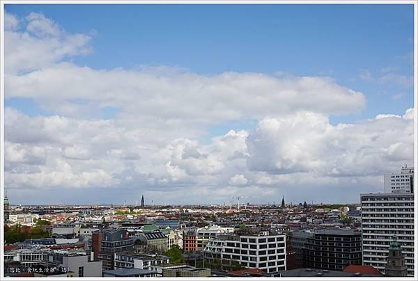 柏林博物館島-54-柏林大教堂.JPG