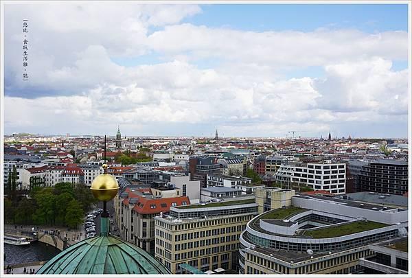 柏林博物館島-57-柏林大教堂.JPG
