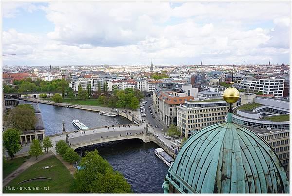 柏林博物館島-58-柏林大教堂.JPG