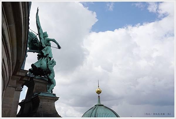 柏林博物館島-62-柏林大教堂.JPG
