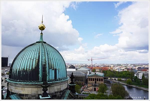 柏林博物館島-65-柏林大教堂.JPG