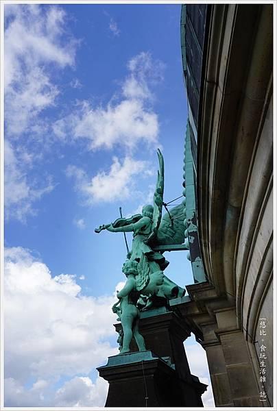 柏林博物館島-66-柏林大教堂.JPG