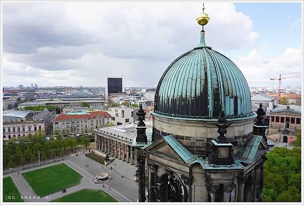 柏林博物館島-67-柏林大教堂.JPG