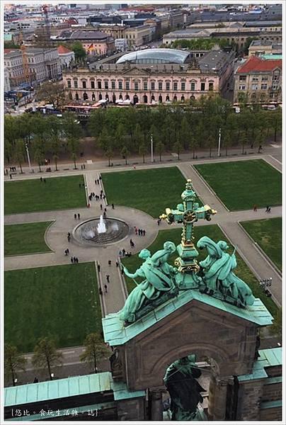 柏林博物館島-68.jpg