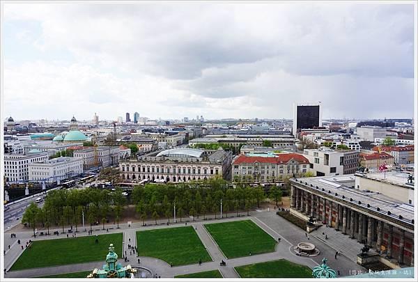 柏林博物館島-68-柏林大教堂.JPG
