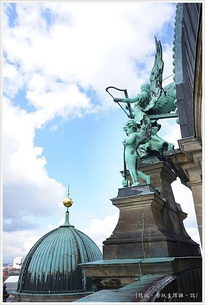 柏林博物館島-69-柏林大教堂.JPG