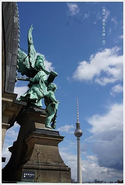 柏林博物館島-74-柏林大教堂.JPG