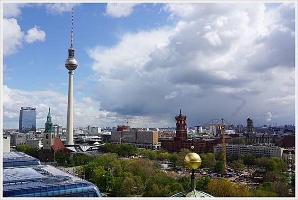 柏林博物館島-75-柏林大教堂.JPG