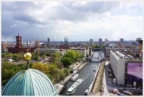 柏林博物館島-76-柏林大教堂.JPG