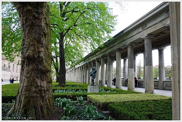 柏林博物館島-83-長廊.JPG