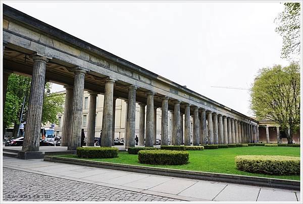 柏林博物館島-85-舊國家美術館.JPG