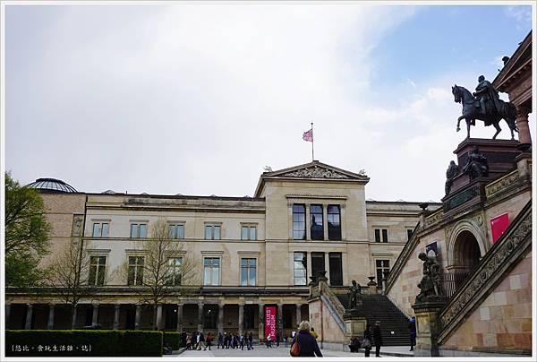柏林博物館島-87-新博物館.JPG