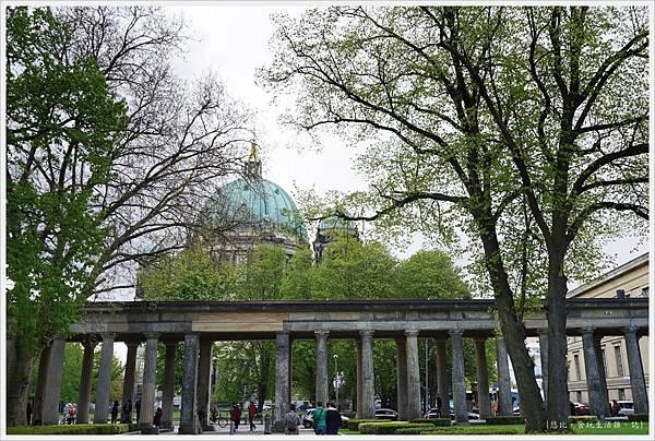 柏林博物館島-88-新博物館.JPG