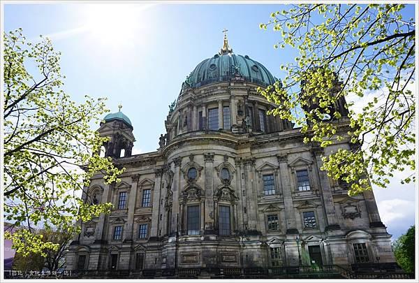 柏林博物館島-102-柏林大教堂.JPG
