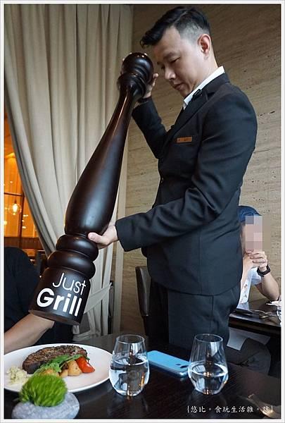 Just Grill-午-大胡椒罐-1.JPG