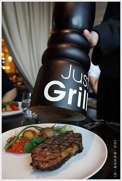 Just Grill-午-大胡椒罐-2.JPG