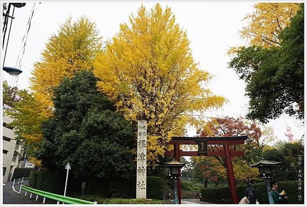 谷根千-10-根津神社.JPG