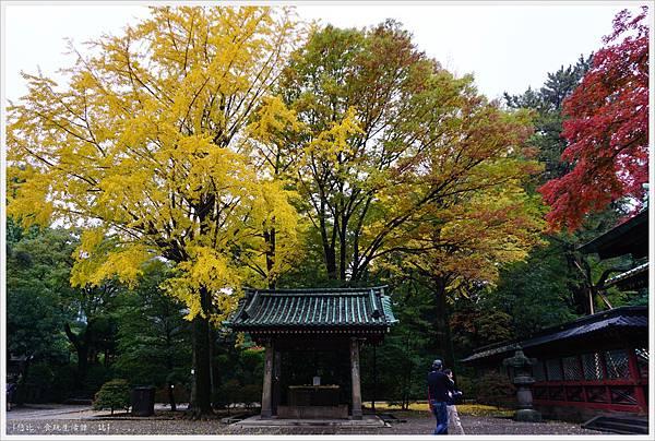 谷根千-17-根津神社-手水舍.JPG