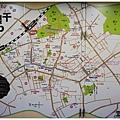 谷根千-99-地圖.JPG