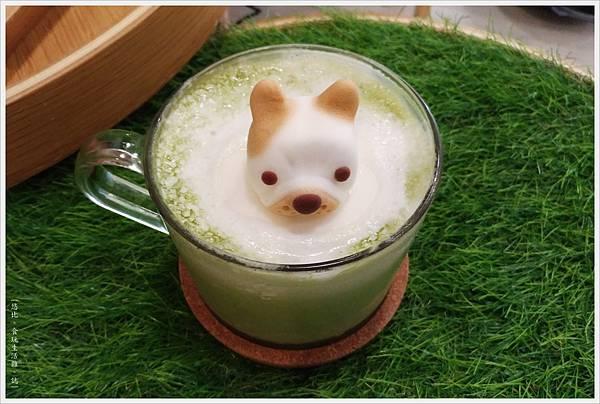 森淇淋-抹茶拿鐵+狗狗-2.jpg