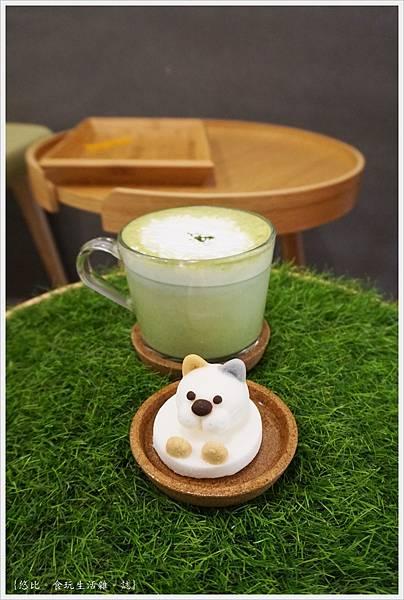 森淇淋-抹茶拿鐵+喵喵-1.JPG