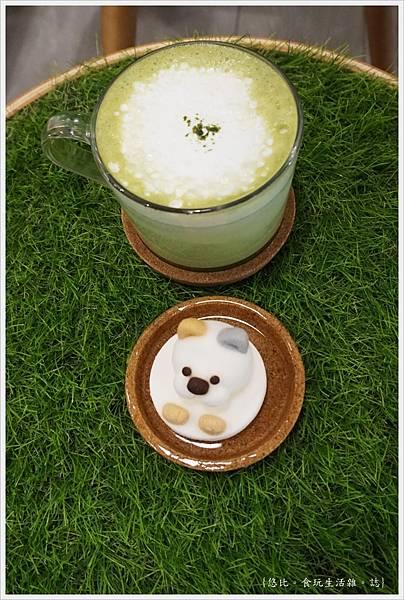 森淇淋-抹茶拿鐵+喵喵-2.JPG