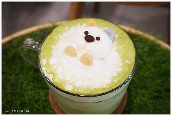 森淇淋-抹茶拿鐵+喵喵-3.JPG